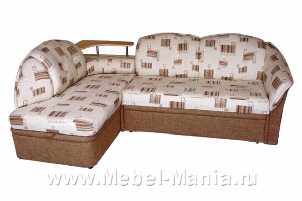 Мебельный салон диван с доставкой